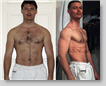 DOWNLOAD: Hardgainer Fat Loss Program
